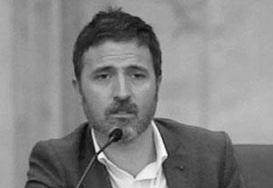 João G. Pereira