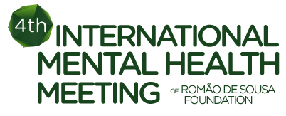 4th International Mental Health Meeting