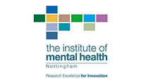 The Institute of Mental Health