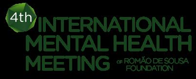 4th International Mental Health Meeting