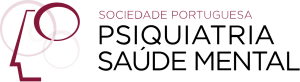 Portuguese Society of Psychiatry and Mental Health