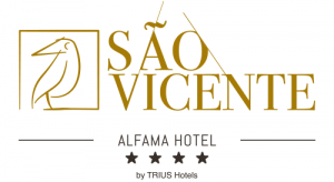 São Vicente Alfama Hotel